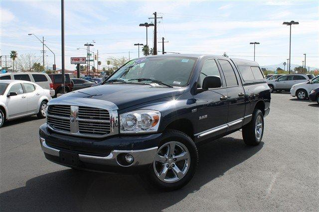 Used Cars For Sale In Sierra Vista Az On Craigslist