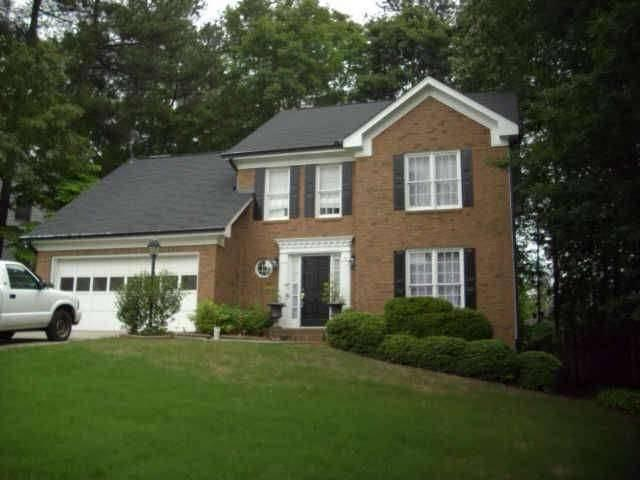 1195 USD House for Rent in Snellville Georgia Ref# 146270