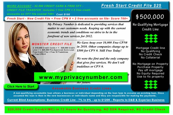 $15,000 Credit Card(vmc)in 72 Hours No Qualifying, No Ssn. Bed Bug Exterminator Houston. Dish Network For Business Cheap Cisco Switch. High End Hotels In Los Angeles. Tucson Bankruptcy Lawyers Tree Removal Boston. Web Based Trouble Ticket System. Visual Communications Masters Degree. In Motion Fitness Chico Male Baldness Pattern. Share Large Files Over Internet