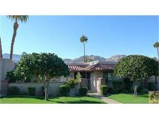 1742 sq. ft. 1742 sq. ft. Palm Desert Riverside County California - Ph. 760-578-3699