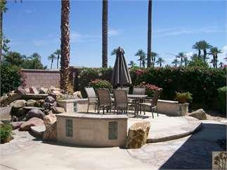.17 Acres .17 Acres Palm Desert Riverside County California - Ph. 760-578-2986