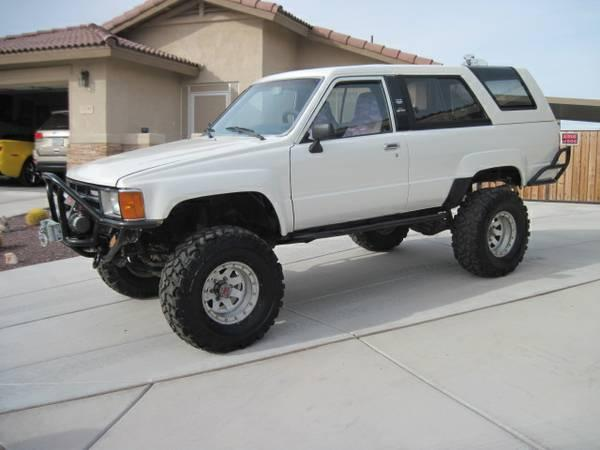 Cars For Rent In Yuma Arizona