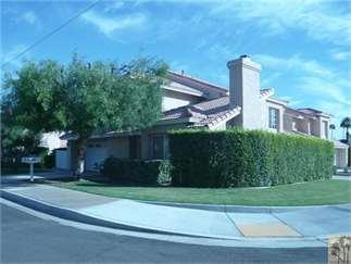 .19 Acres .19 Acres Palm Desert Riverside County California - Ph. 760-340-9253