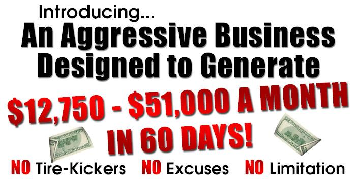 #1 Top Marketer Robert Hollis Is Helping 1000's Of People Everyday!