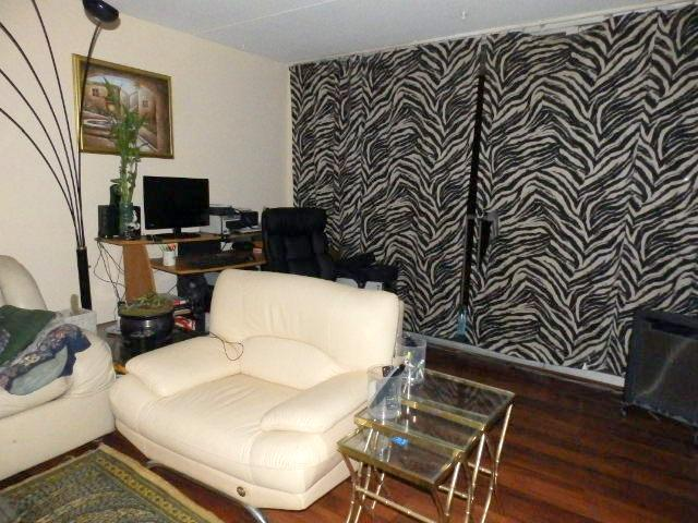 1br 650 / 180ft2 - room with private bath all inclusive (Cherry Hill) No Preference