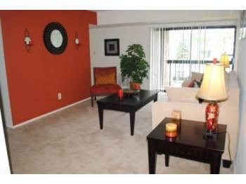 1br Spacious 1 Bedroom Apartment!!!