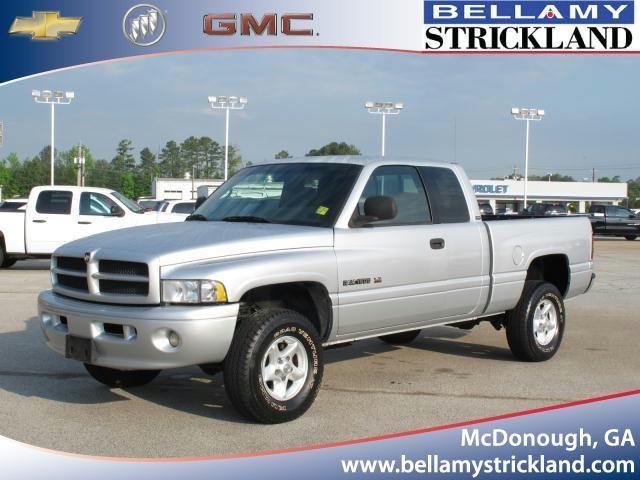 2001 Dodge Ram 1500 Transmission For Sale Html Autos Weblog