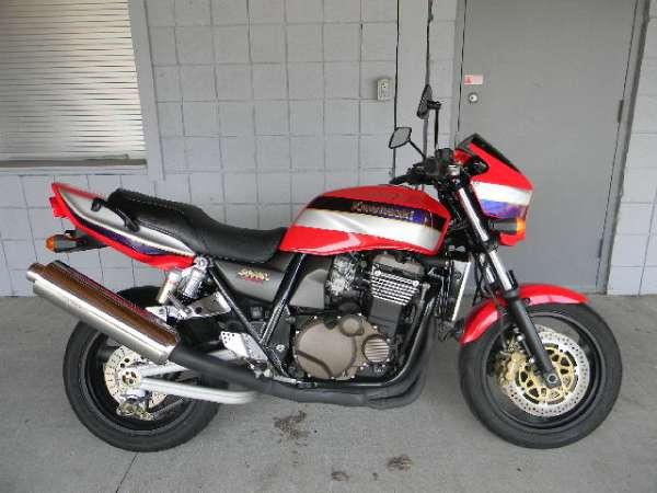2002 kawasaki zrx1200r for sale in hartford connecticut classified. Black Bedroom Furniture Sets. Home Design Ideas