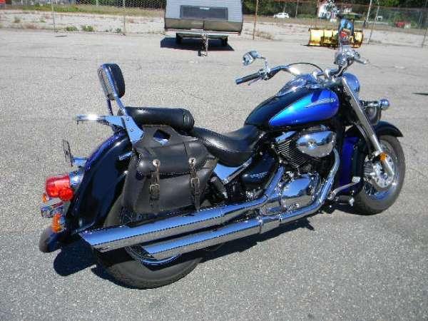Suzuki In Hartford Connecticut