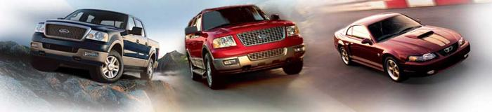 2004 GMC Yukon Manager's Special