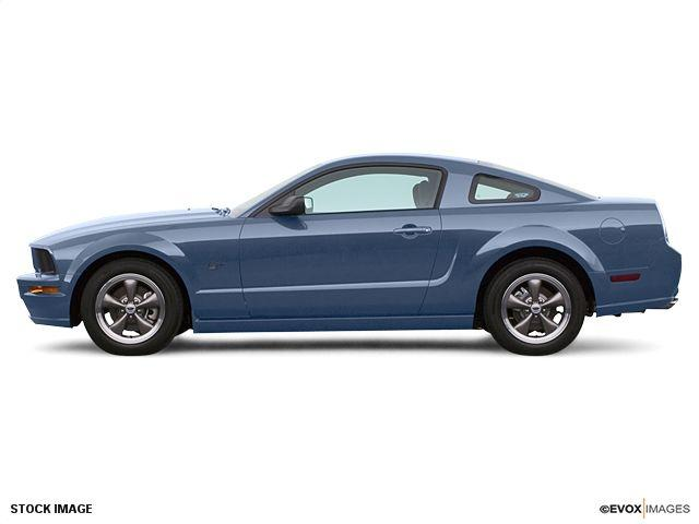 2005 ford mustang v6 deluxe 8241 for sale in suffolk. Black Bedroom Furniture Sets. Home Design Ideas
