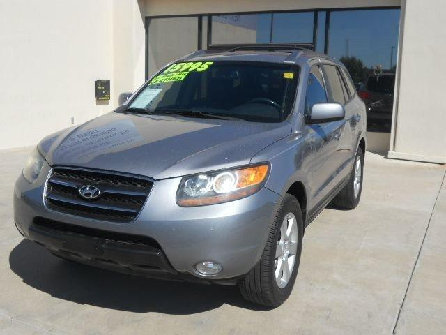 Santa Fe New Mexico Cars For Sale By Owner