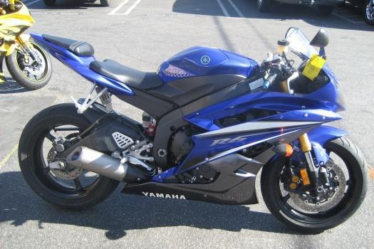 2007 yamaha r6 for sale in tampa florida classified