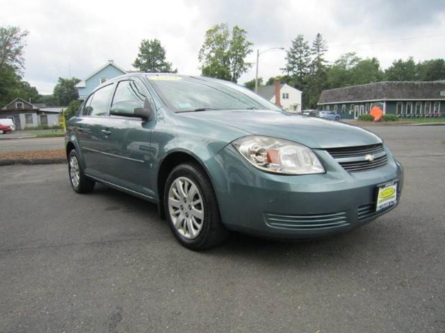 2009 Chevrolet Cobalt LT 4dr Sedan w/ 1LT - 7999 - 67122660
