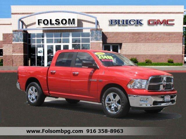 2009 dodge ram 1500 for sale in sacramento california classified. Cars Review. Best American Auto & Cars Review