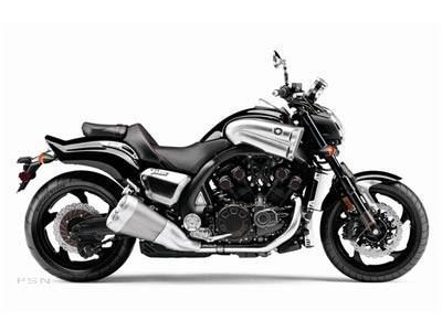 2009 Yamaha VMAX - 11999 - 66300496
