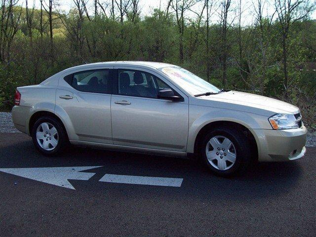 2010 dodge avenger for sale in reading pennsylvania. Black Bedroom Furniture Sets. Home Design Ideas