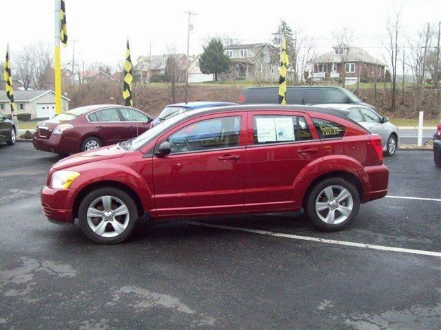 2010 dodge caliber for sale in reading pennsylvania. Black Bedroom Furniture Sets. Home Design Ideas