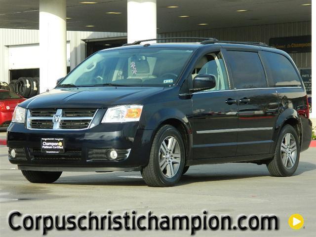 champion chevrolet corpus christi tx 800 787 xxxx champion chevrolet. Cars Review. Best American Auto & Cars Review