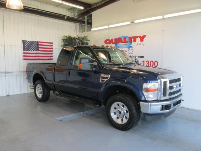 2010 ford f 250 super duty lariat for sale in albuquerque. Black Bedroom Furniture Sets. Home Design Ideas