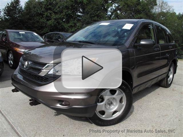 2010 honda cr v 2wd 5dr lx for sale in albany georgia classified. Black Bedroom Furniture Sets. Home Design Ideas