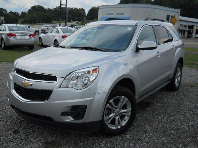 2011 chevrolet equinox for sale in columbia south carolina classified. Black Bedroom Furniture Sets. Home Design Ideas