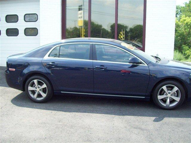 2011 chevrolet malibu for sale in reading pennsylvania. Black Bedroom Furniture Sets. Home Design Ideas