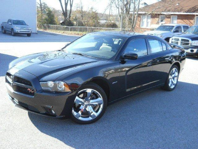 2011 dodge charger for sale in columbia south carolina classified. Cars Review. Best American Auto & Cars Review