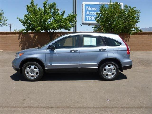 2011 honda cr v for sale in albuquerque new mexico classified. Black Bedroom Furniture Sets. Home Design Ideas