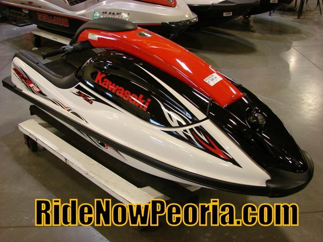 2011 kawasaki jet ski 800 sx r for sale in phoenix arizona classified. Black Bedroom Furniture Sets. Home Design Ideas
