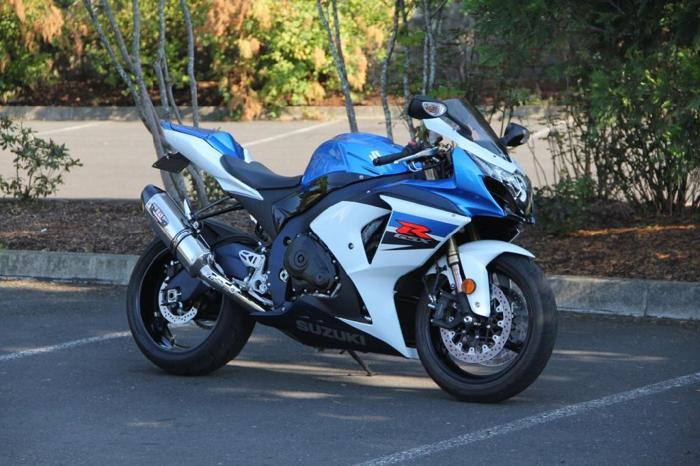 Gsxr 1000 2014 for autos weblog for Suzuki gsxr 1000 motor for sale