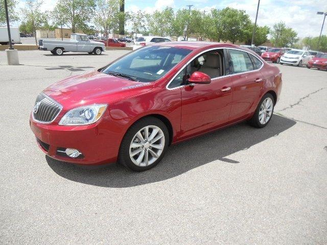 2012 buick verano for sale in albuquerque new mexico classified. Black Bedroom Furniture Sets. Home Design Ideas
