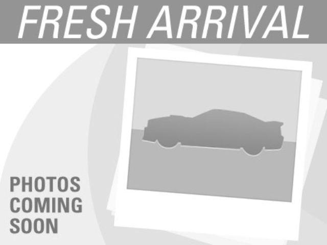 2012 GMC Sierra 2500 HD - 32888 - 63735014