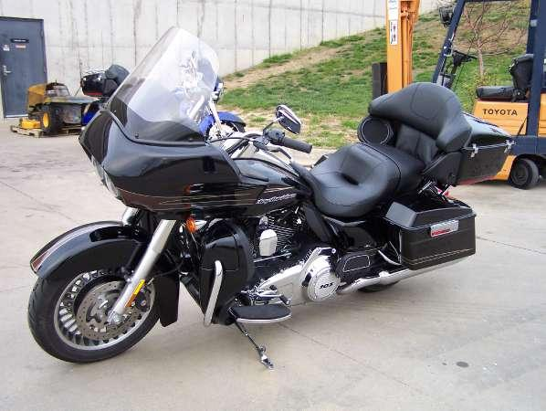 2012 harley davidson fltru road glide ultra for sale in iowa city iowa classified. Black Bedroom Furniture Sets. Home Design Ideas