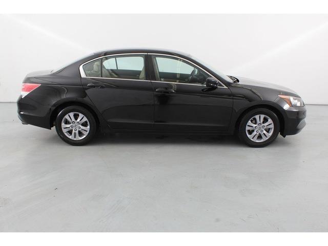2012 Honda Accord SE - 14448 - 66428000