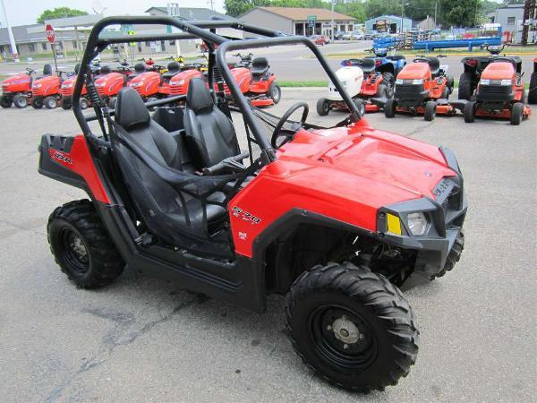 2012 polaris ranger rzr 570 for sale in rochester minnesota classified. Black Bedroom Furniture Sets. Home Design Ideas