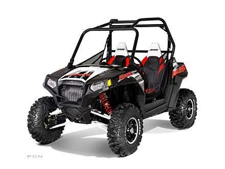 polaris black personals Holy crap polaris do you think you could hire  double piston brakes in the front and singles in the back,  -polaris aluminum roof (black)-polaris map bag.