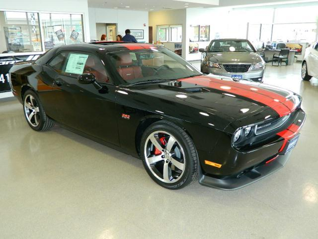 2013 dodge challenger 2dr cpe srt8 for sale in killeen texas classified. Black Bedroom Furniture Sets. Home Design Ideas