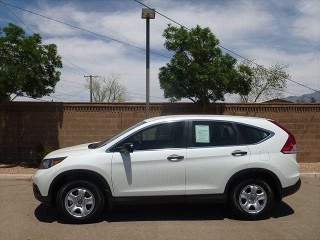 2013 honda cr v for sale in albuquerque new mexico