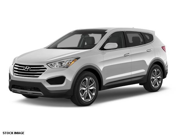 2013 Hyundai Santa Fe GLS - 22773 - 66919187