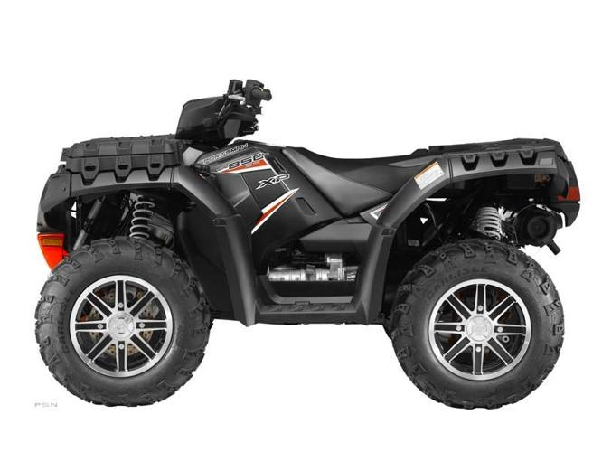polaris black personals Find 2016 polaris rzr atvs for sale on oodle classifieds join millions of people using oodle to find unique car parts, used trucks, used atvs, and.