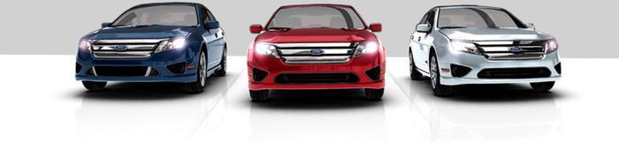 2014 Ford Explorer Satisfaction Guaranteed