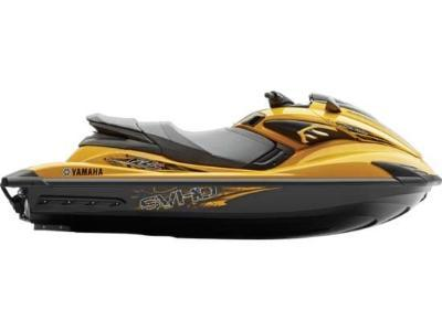 2014 Yamaha FZS - 9999 - 66300520