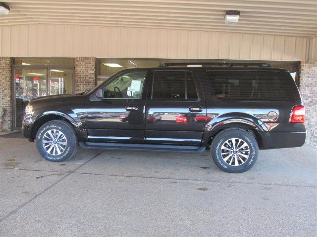2015 Ford Expedition EL XLT - 40000 - 66764984