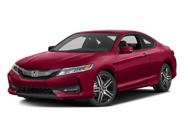 2016 Honda Accord Touring - 32467 - 66672085