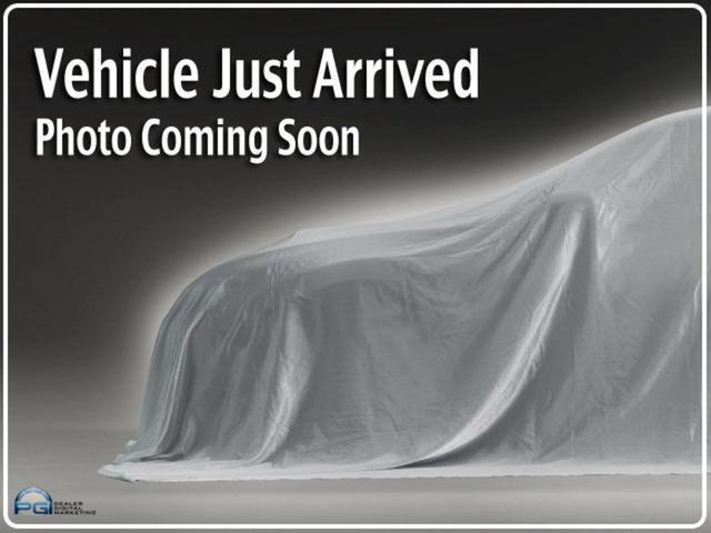 2016 Hyundai Genesis Coupe 3.8 - 24375 - 66561859