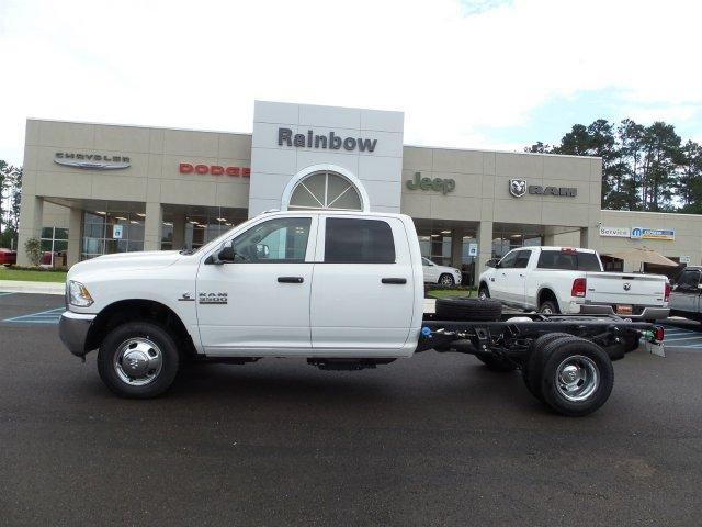 2016 RAM 3500 Tradesman - 48730 - 66600115
