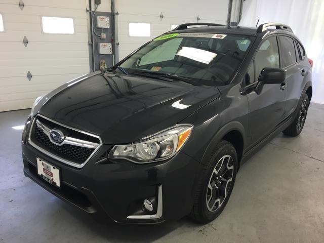 2016 Subaru XV Crosstrek 2.0i Premium - 23229 - 67074982