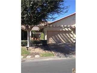 2178 sq. ft. 2178 sq. ft. Palm Desert Riverside County California - Ph. 760-409-4518