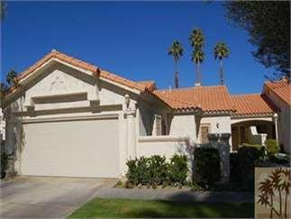 2614 sq. ft. 2614 sq. ft. Palm Desert Riverside County California - Ph. 760-770-6801